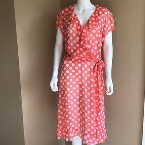 non Dresses - Maxi dress